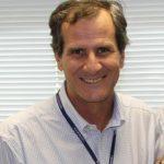 Geraldo Dadalto