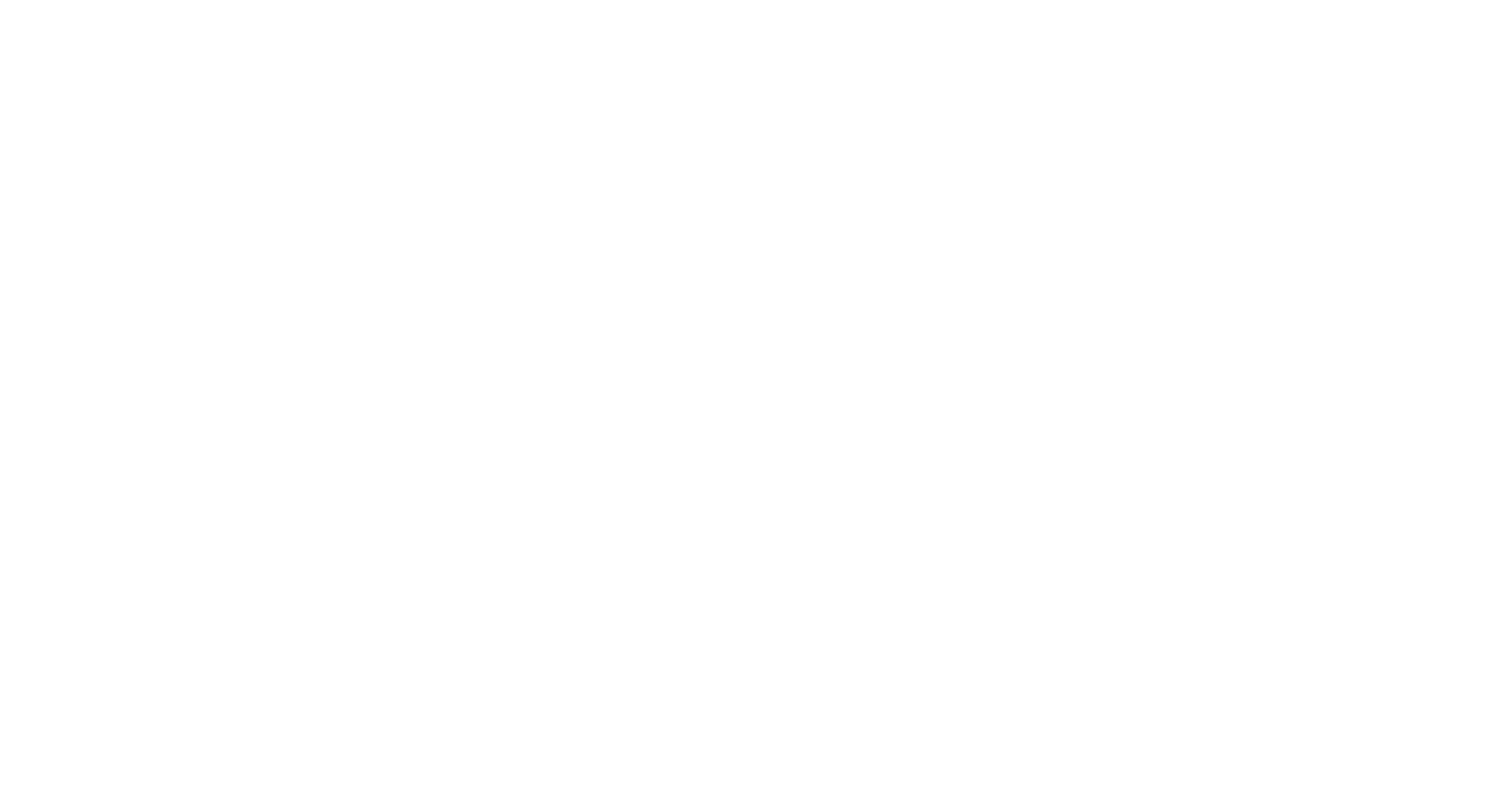 Atitude Inicial