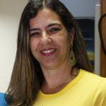 Márcia Guerrieri