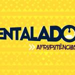 Encontro mágico: Tunico da Vila, Criolo e o Congo Capixaba, com apoio da Atitude Inicial