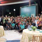 Encontro de Lideranças – Governador Valadares